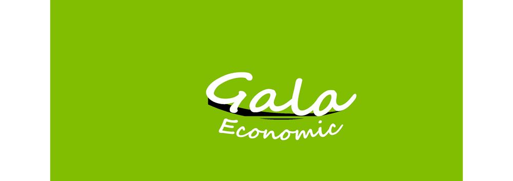Gála1 Kft -  - Logo